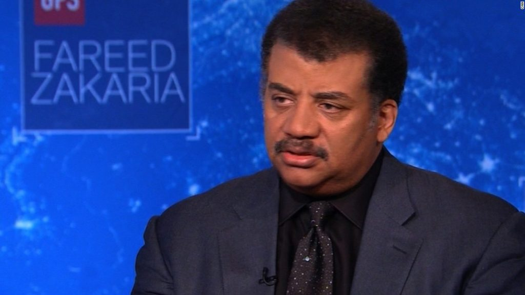 170917110540 neil degrasse tyson 09 17 2017 01 super 169 1024x576 - science