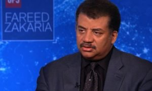 170917110540 neil degrasse tyson 09 17 2017 01 super 169 300x180 - science
