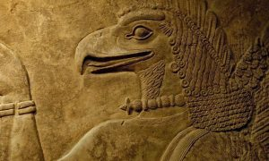 Anunnaki Helmeth Winged Suit Bird 300x180 - curious