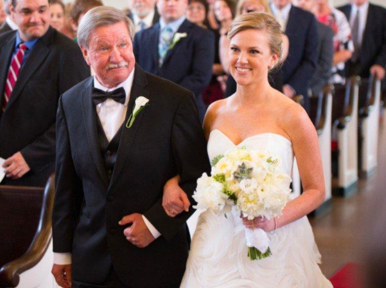 Bride Story 2 - curious