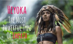 Heyoka 2 1 300x180 - spirituality