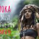 Heyoka 2 1 80x80 - spirituality