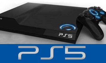 PS5MockImage 450x270 - tech
