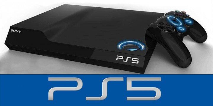 PS5MockImage - tech