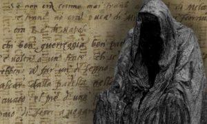 Separatio manuscript 300x180 - curious