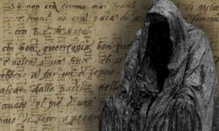 Separatio manuscript 450x270 - curious