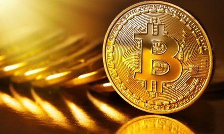 bitcoin 1 450x270 - tech