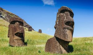 content 1506342931 easter island 2 300x180 - curious