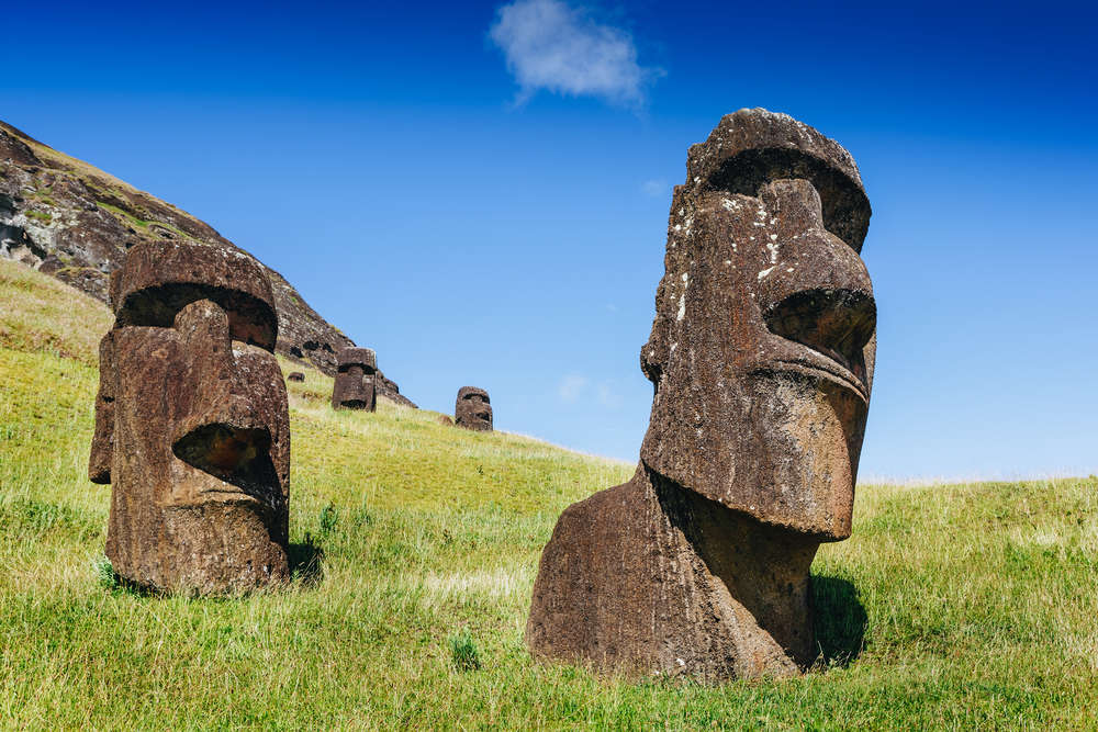 content 1506342931 easter island 2 - curious