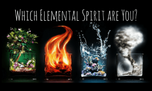element 1 300x180 - spirituality