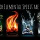 element 1 80x80 - spirituality