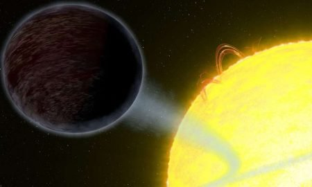 extra large 1505482096 cover image 450x270 - science