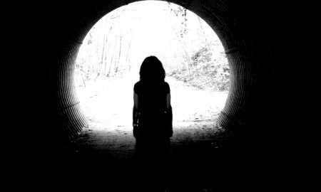 my light at the end of the tunnel 1600x1200 750x400 450x270 - spirituality, curious