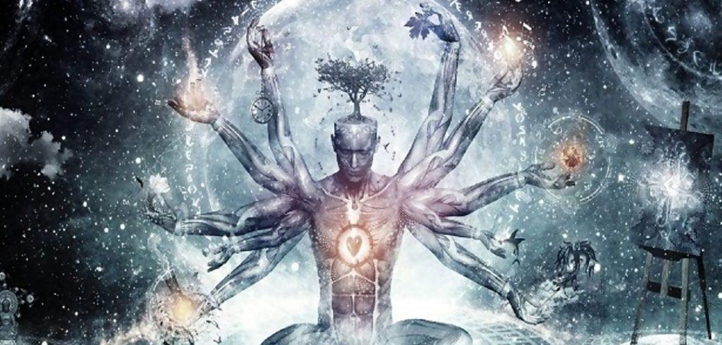 reincarnation 1024x490 - spirituality