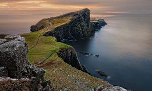 scotland united kingdom england isle of skye 39003 300x180 - curious