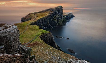 scotland united kingdom england isle of skye 39003 450x270 - curious