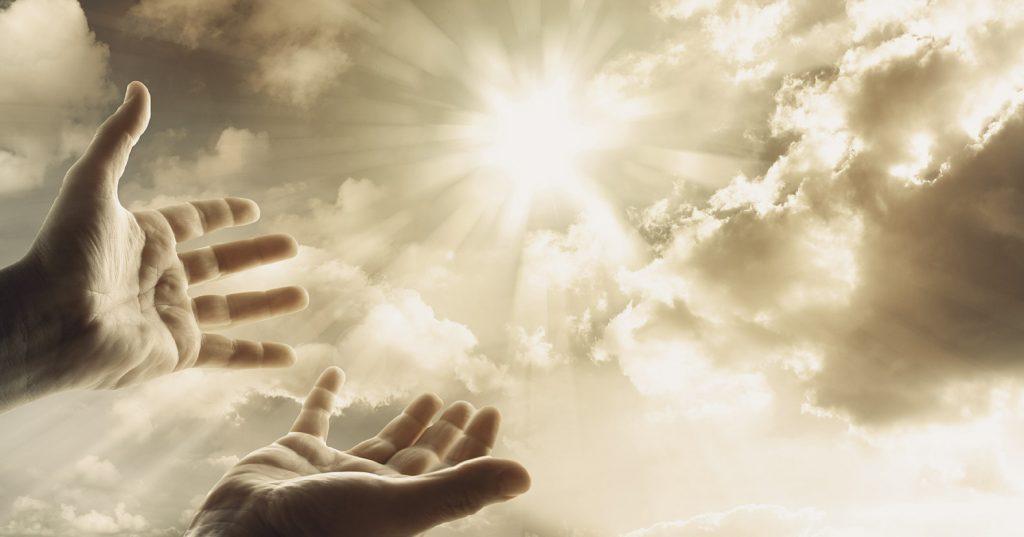 spiritual healing 1024x537 - spirituality