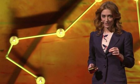 this incredible ted talk shows how changing your perception of stress could save your life 450x270 - self-improvement