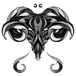 1. aries 300x300 - zodiac