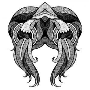 11. aquarius 300x300 - zodiac