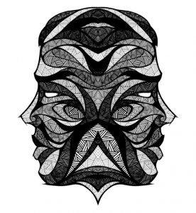 3. gemini 276x300 - zodiac