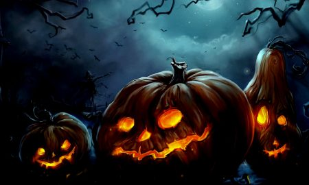 4424875 halloween wallpapers1 450x270 - spirituality