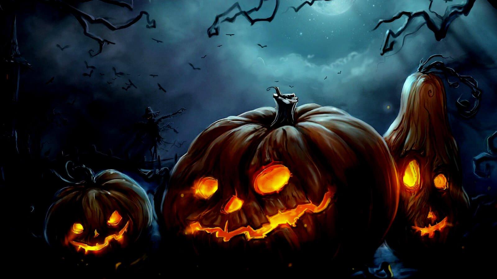 4424875 halloween wallpapers1 - spirituality