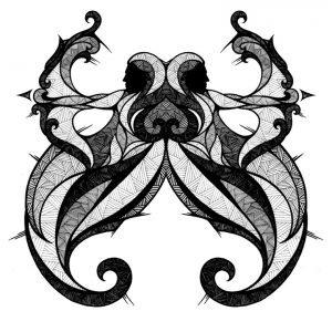 9. sagittarius 300x300 - zodiac, spirituality