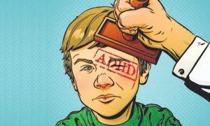 ADHD fraud Jerome Kagan 300x180 - curious