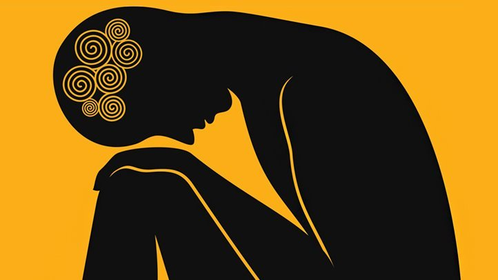 Coping With Anxiety and Depression 722x406 - curious