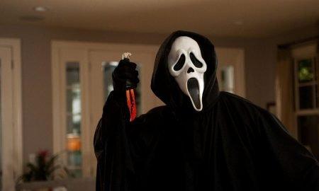 Ghostface from the Scream Movies Wallpaper 450x270 - zodiac