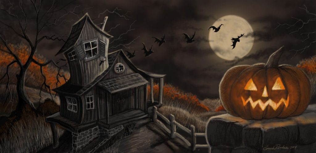 Halloween Night 12 Medium 1024x498 - spirituality