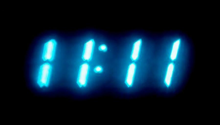 Noticia 5297 numerologia del 11 - spirituality