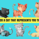 TEST Pick a cat that represents you the most 1 80x80 - curious