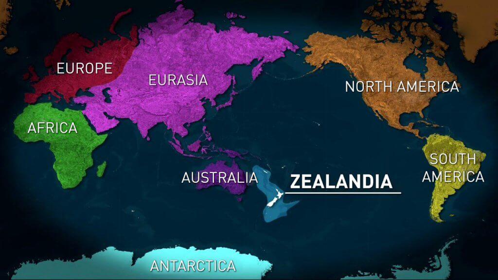 ZEALANDIA 1 1024x576 - curious