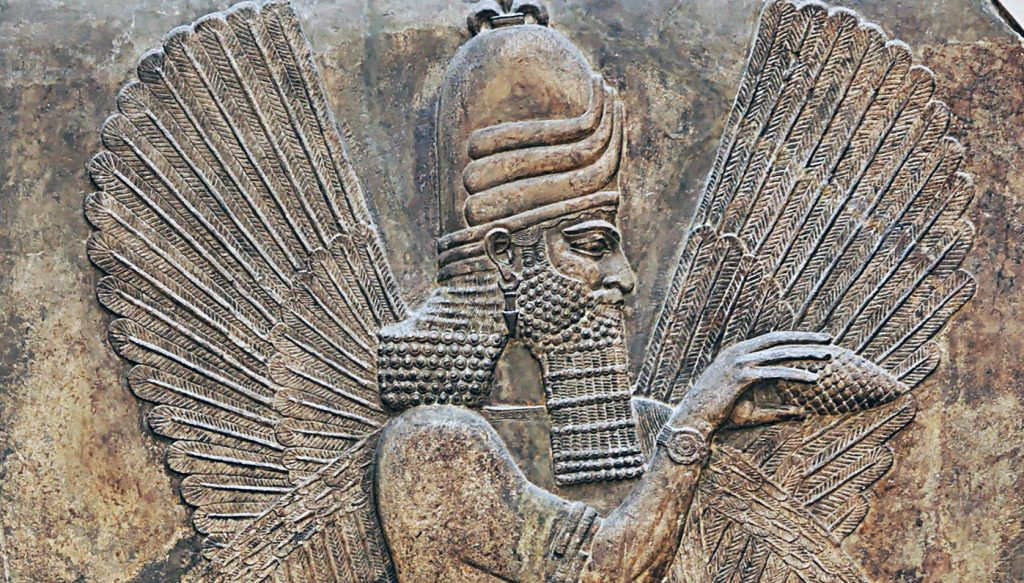 anunnaki wall art 1024x583 - curious