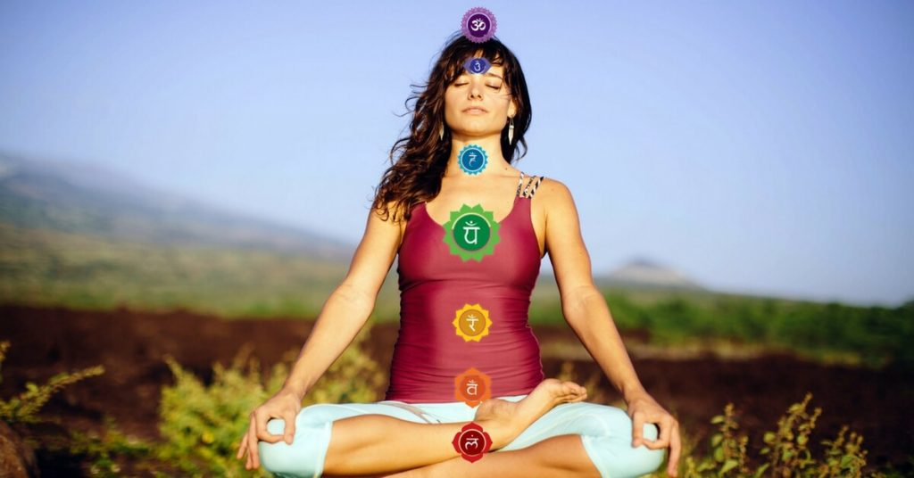 chakra 1024x536 - spirituality