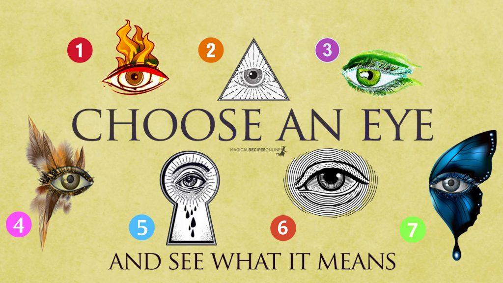 chooseeye 1024x576 - zodiac