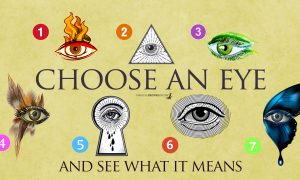 chooseeye 300x180 - zodiac