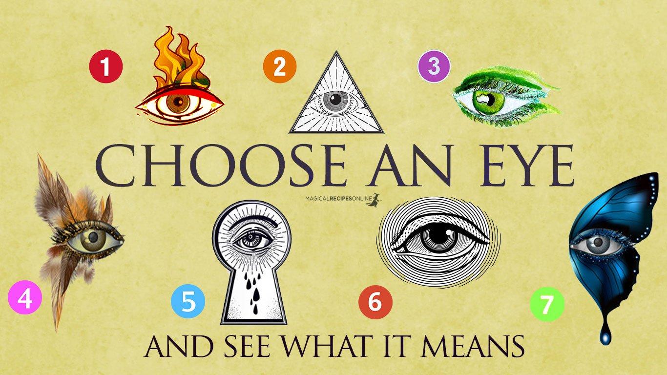 chooseeye - zodiac