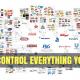 control 1 80x80 - curious