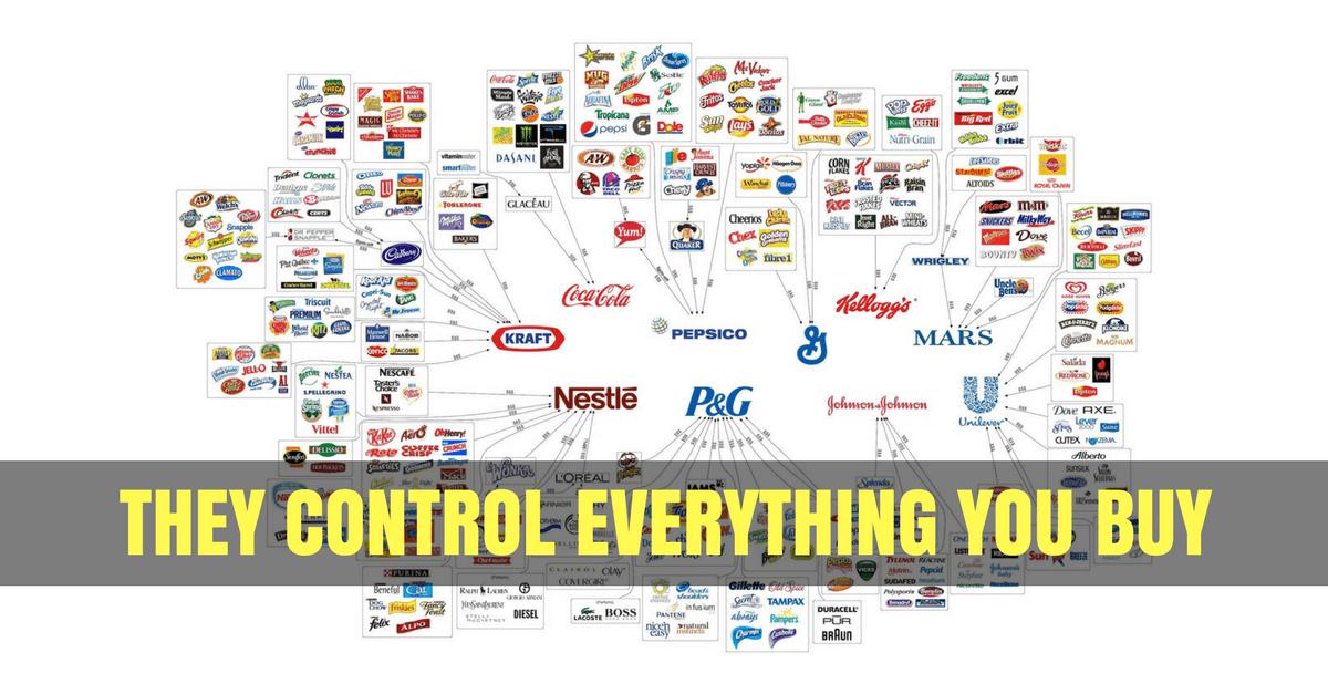 control 1 - curious