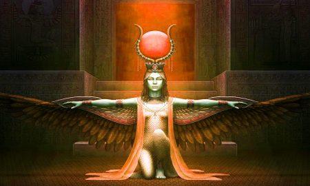 goddess1 450x270 - spirituality