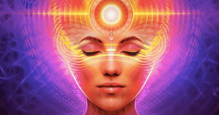 how to detoxify your pineal gland feature - spirituality