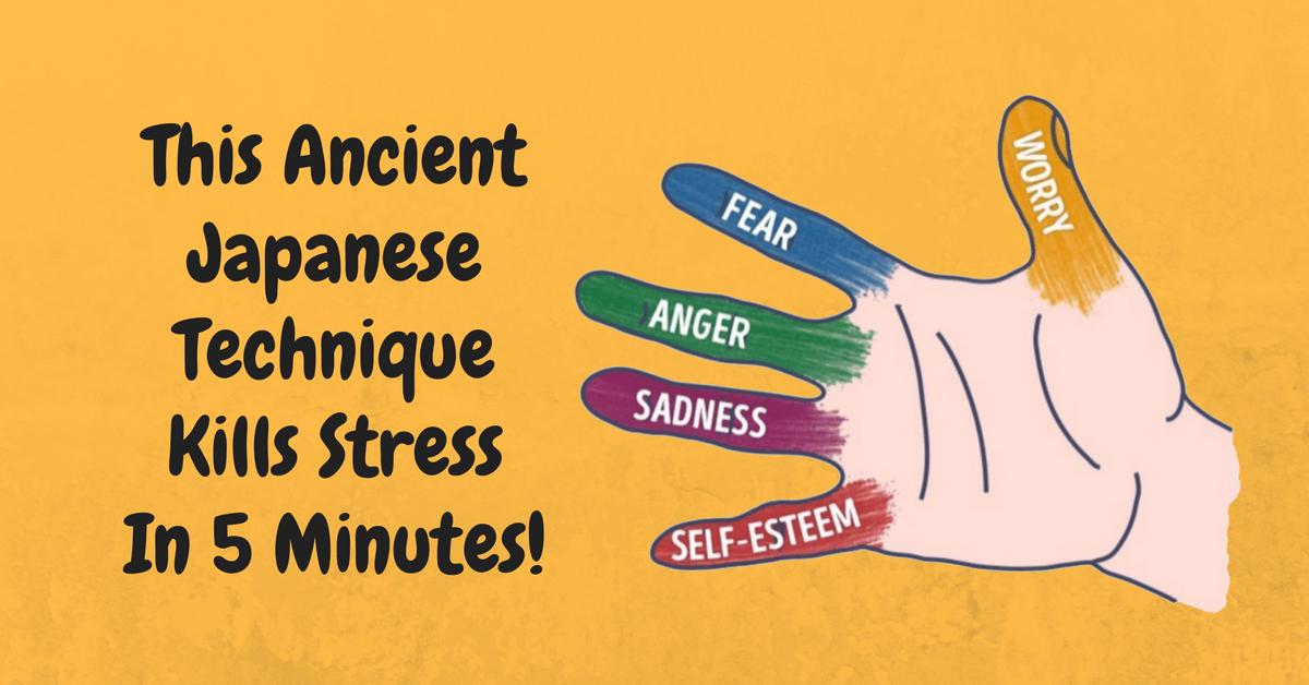 japan - spirituality