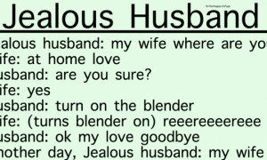 jealoushusband e1508072219802 300x180 - curious