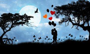 love 560783 1280 300x180 - curious