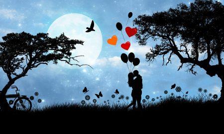 love 560783 1280 450x270 - curious