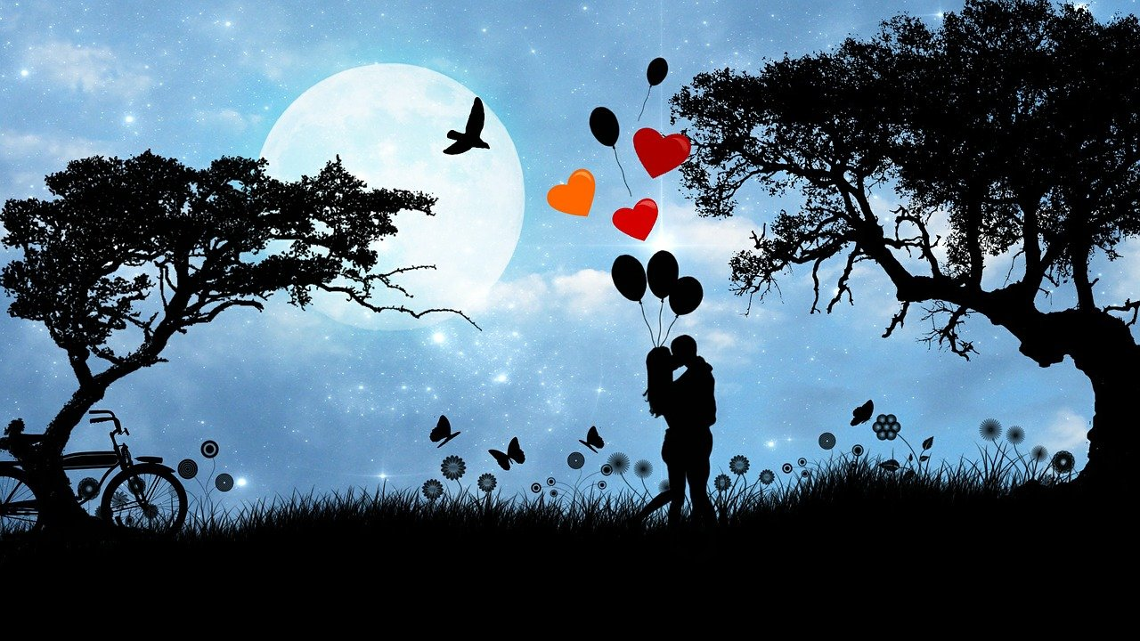 love 560783 1280 - curious