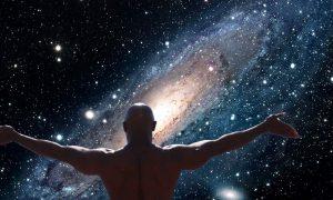 man universe2 300x180 - zodiac